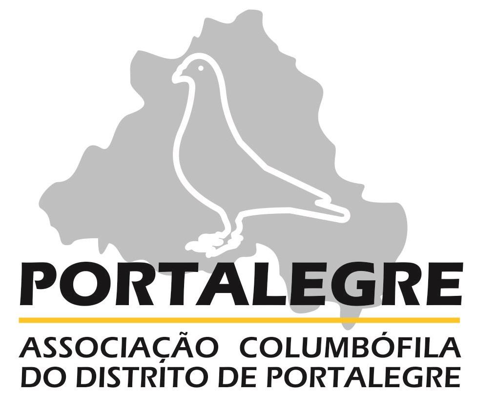 logo-portalegre