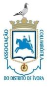 logotipo-acdevora