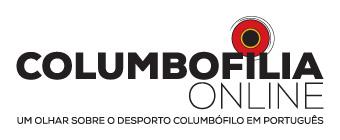 Columbofilia Online