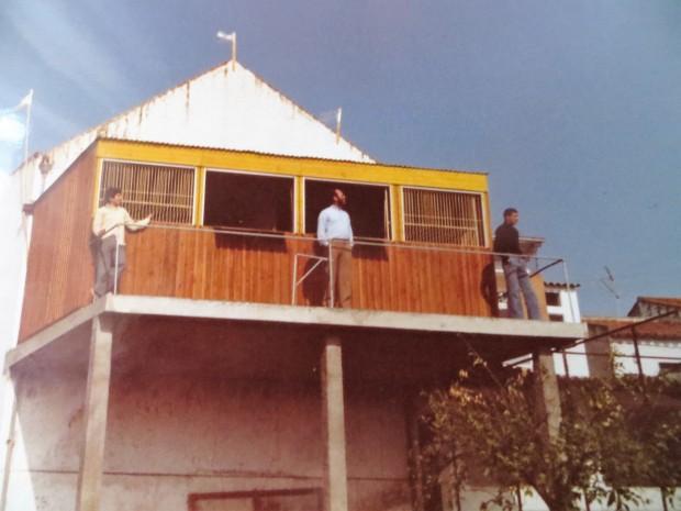 Pombal 1983-03-06