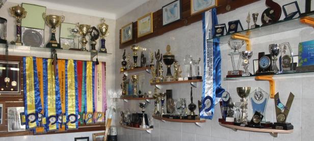 sala trofeus 1