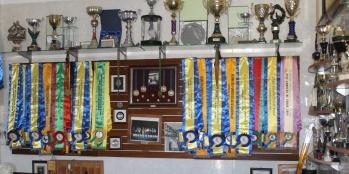 sala trofeus 2