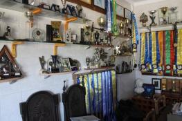 sala trofeus 3