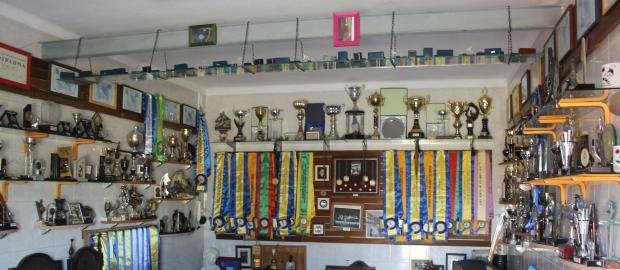 sala trofeus 4