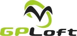 www.GPLOFT.com