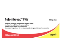 colombovac_100a