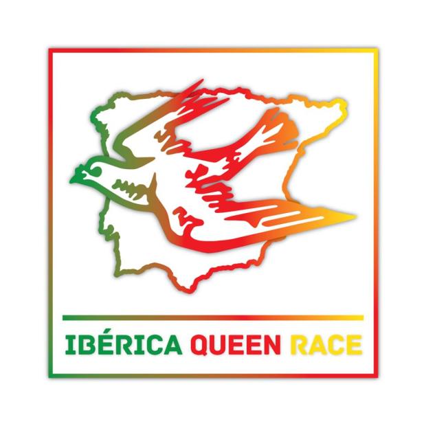 iberica queen race