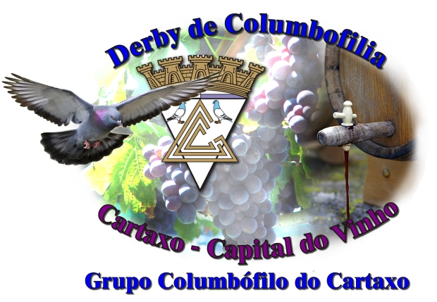 LogoDerbyCartaxoSimplificado[2]