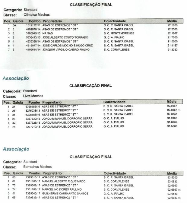 Resumo Standard Machos-page-001