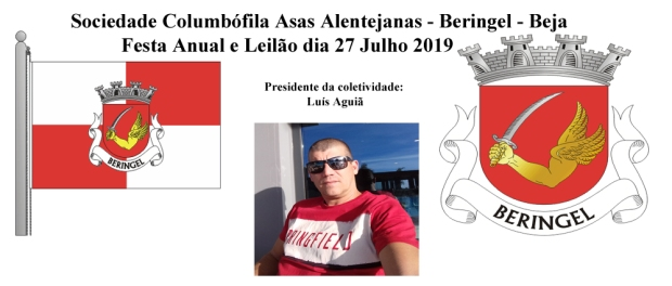 destaque lelao beringel 2019