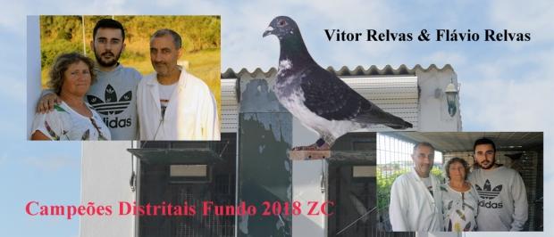 destaque relvas 2019