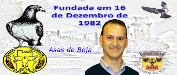 destaque asas Beja 2019