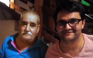 pai e filho.jpg