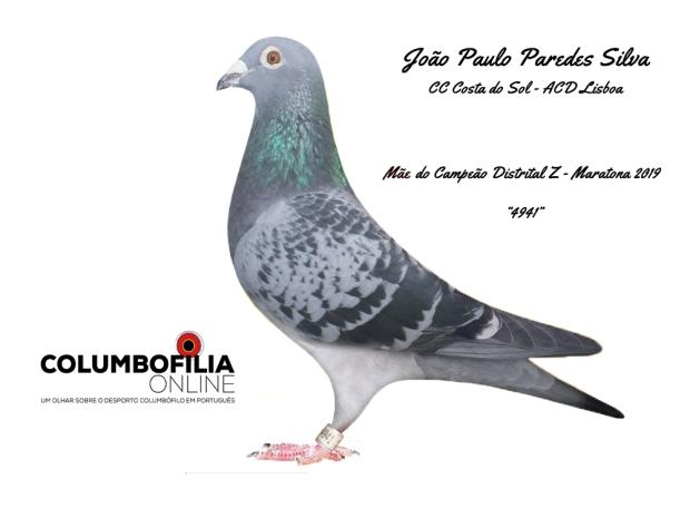 PAI CAMPEAO MARATONA PAREDES 2019.jpg