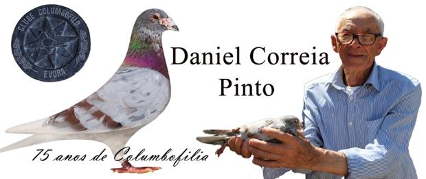 destaque Daniel Pinto